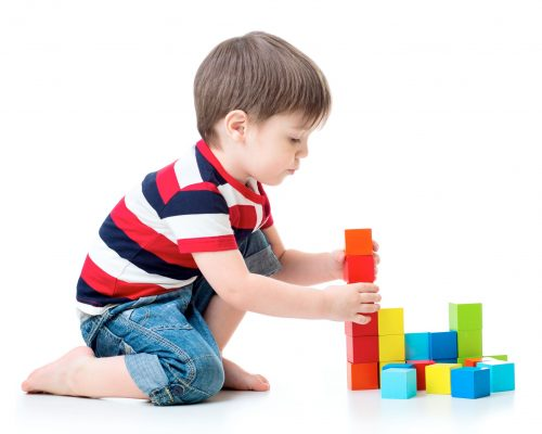 boy-with-blocks